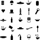 diverse symbol set 7