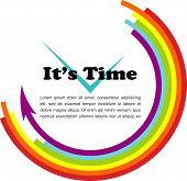 Het is tijd - Gay Clock.jpg