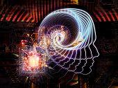 In Richtung Digitales Bewusstsein