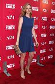 LOS ANGELES - JUN 5:  Judy Greer at the
