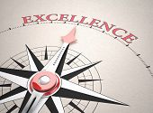Direction Of Excellence
