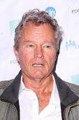 LOS ANGELES - NOV 15:  John Savage at the