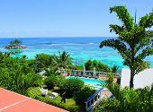 Hotel Exotic Sea