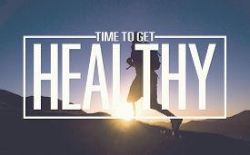 picture of fitness  - Healthy Fit Diet Activity Sport Lifestyle Purpose Concept - JPG