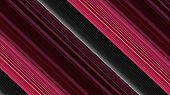 pic of fantastic  - Fantastic powerful abstract stripe background design illustration - JPG