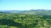 West Rodopika Mountains