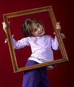 Girl_framed_1433