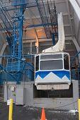 Albuquerque Tram