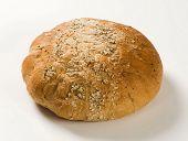 Постер, плакат: Буханка хлеба