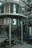Modern brewery. Vol. 6. Brewing copper