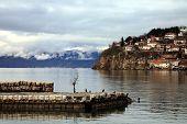 Ohrid