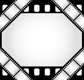 Film Border