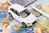 Euro Car Finance