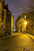 Owengate Durham City