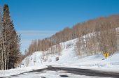 February Road