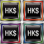 Blackbox-currency-hongkong-dollar