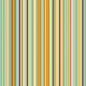 Lines Seamless