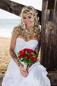 Wedding Photoshoot At Newport Beach June 9,2013