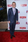 Kenneth Branagh at GREAT Global Initiative Honors British Nominees Of The 84th Annual Academy Awards