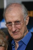 James Cromwell at the
