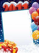 Balloons 2011