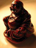 Floatingbuddha