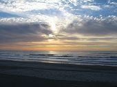 Sunrise 2006
