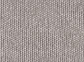 Handwowen Flax Fabric