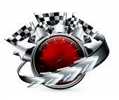 Ra�ing Emblem, 10eps