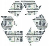 Recycle Dollars