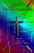 Bible andReligion Related Text