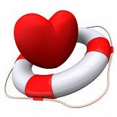 Heart Emergency