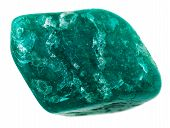 Chrysoprase Mineral Stone