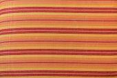 multi color cotton fabric