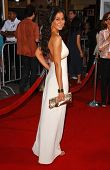 Emmanuelle Chriqui at the World Premiere of