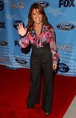 Paula Abdul at the American Idol Top 12 Finalists Party. Astra West, West Hollywood, CA. 03-08-07