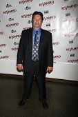 Vernon Wells at the Los Angeles Premiere of