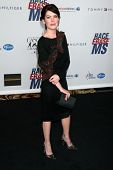 Lara Flynn Boyle at the 14th Annual