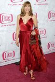 Barbi Benton at the 5th Annual TV Land Awards. Barker Hangar, Santa Monica, CA. 04-14-07