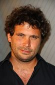 Jeremy Sisto at the NBC All-Star Party 2007. Beverly Hilton Hotel, Beverly Hills, CA. 07-17-07