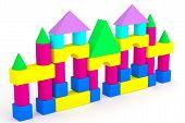 Child_cubes