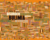 Bulimia Nervosa as a Medical Diagnosis Concept