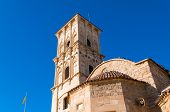 image of larnaca  - Ayious Lazarus Ayious Lazarus Church Larnaca Cyprus Church Larnaca Cyprus - JPG