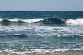waves - 10