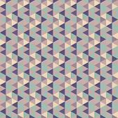 Abstract geometric background. Mosaic. Vector illustration. Book cover. Background design. Graphics.