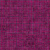 Bright Pink Small Polka Dot Pattern Repeat Background