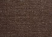 woven material fabric, linen.