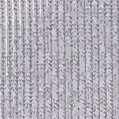 Abstract background khaki grey military pattern