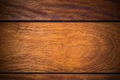 Exotic Wood Texture Background