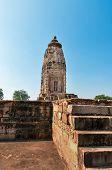 stock photo of khajuraho  - Parvati temple - JPG